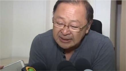Roberto Satoshi pediu demissão junto com a diretora regional do Hospital de Sorriso