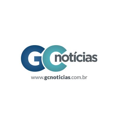 (c) Gcnoticias.com.br